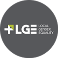 Local Gender Equality – Gender mainstreaming at the local level
