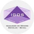 IGOS – Gender Equality: Odivelas and Seixal