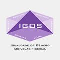IG-OS - Igualdade de Género - Odivelas e Seixal