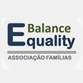 Equality Balance