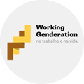 Working Genderation – at Work and in Life