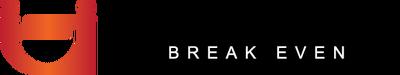 Igualdade de Género nas Empresas – Break Even