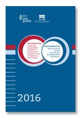 Agenda PT07 2016