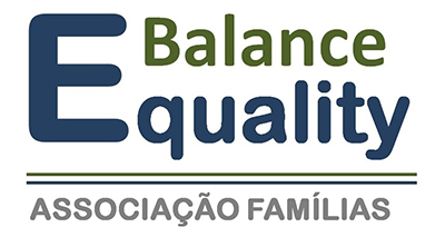 https://eeagrants.cig.gov.pt/resultados/equality-balance/