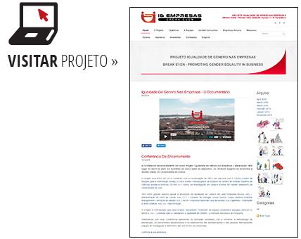 http://www.igempresas.org/