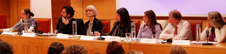 O papel dos homens na conciliação entre a vida pessoal, familiar e profissional em Portugal