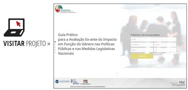 portugalmaisigual.pt