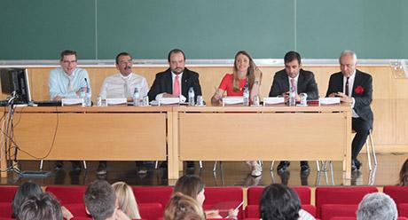Workshop sobre os resultados do diagnóstico ao assédio em Portugal