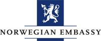Real Embaixada da Noruega em Portugal