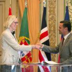 EEA GRANTS investe 6 milhões de euros na área da Conciliação / Igualdade de Género