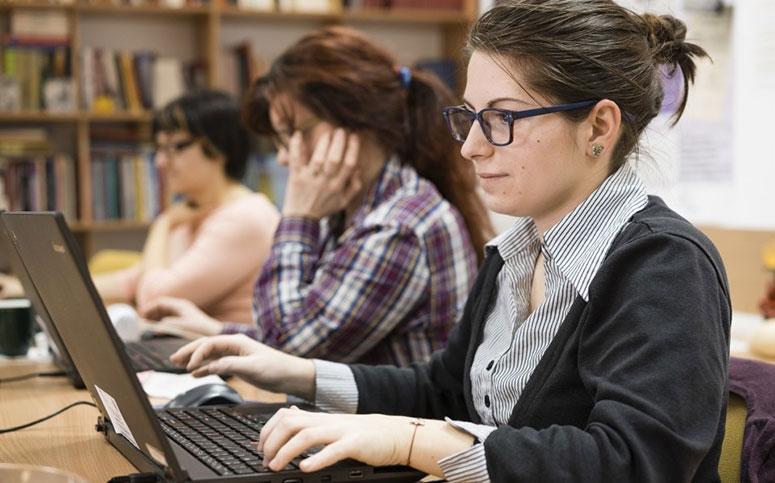 Fundo EEA Grants para o Emprego Jovem