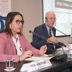 Final Seminar – Mainstreaming Gender Equality and Promoting Work-Life Balance